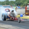 meltdown-drags-at-byron-racing-action-gassers-wheelstands-more-004