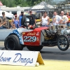 meltdown-drags-at-byron-racing-action-gassers-wheelstands-more-005