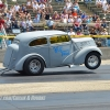 meltdown-drags-at-byron-racing-action-gassers-wheelstands-more-006