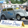 meltdown-drags-at-byron-racing-action-gassers-wheelstands-more-007