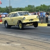 meltdown-drags-at-byron-racing-action-gassers-wheelstands-more-008