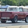 meltdown-drags-at-byron-racing-action-gassers-wheelstands-more-010