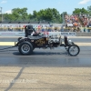 meltdown-drags-at-byron-racing-action-gassers-wheelstands-more-011