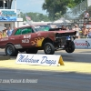 meltdown-drags-at-byron-racing-action-gassers-wheelstands-more-012