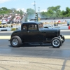 meltdown-drags-at-byron-racing-action-gassers-wheelstands-more-013