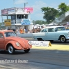 meltdown-drags-at-byron-racing-action-gassers-wheelstands-more-014