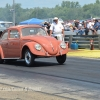 meltdown-drags-at-byron-racing-action-gassers-wheelstands-more-015
