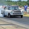 meltdown-drags-at-byron-racing-action-gassers-wheelstands-more-016