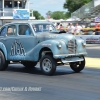 meltdown-drags-at-byron-racing-action-gassers-wheelstands-more-017