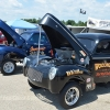 meltdown-drags-at-byron-racing-action-gassers-wheelstands-more-018