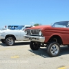 meltdown-drags-at-byron-racing-action-gassers-wheelstands-more-020