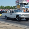 meltdown-drags-at-byron-racing-action-gassers-wheelstands-more-022