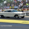 meltdown-drags-at-byron-racing-action-gassers-wheelstands-more-023