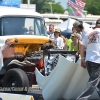 meltdown-drags-at-byron-racing-action-gassers-wheelstands-more-025