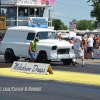 meltdown-drags-at-byron-racing-action-gassers-wheelstands-more-026