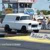 meltdown-drags-at-byron-racing-action-gassers-wheelstands-more-027