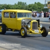 meltdown-drags-at-byron-racing-action-gassers-wheelstands-more-028