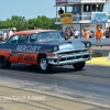 meltdown-drags-at-byron-racing-action-gassers-wheelstands-more-029