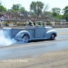 meltdown-drags-at-byron-racing-action-gassers-wheelstands-more-030