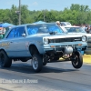 meltdown-drags-at-byron-racing-action-gassers-wheelstands-more-031