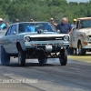 meltdown-drags-at-byron-racing-action-gassers-wheelstands-more-032