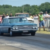 meltdown-drags-at-byron-racing-action-gassers-wheelstands-more-033