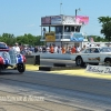 meltdown-drags-at-byron-racing-action-gassers-wheelstands-more-035
