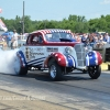 meltdown-drags-at-byron-racing-action-gassers-wheelstands-more-036