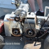 meltdown-drags-at-byron-racing-action-gassers-wheelstands-more-037