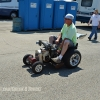 meltdown-drags-at-byron-racing-action-gassers-wheelstands-more-038
