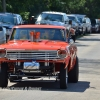 meltdown-drags-at-byron-racing-action-gassers-wheelstands-more-039