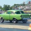 meltdown-drags-at-byron-racing-action-gassers-wheelstands-more-040