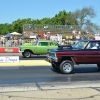 meltdown-drags-at-byron-racing-action-gassers-wheelstands-more-041