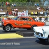 meltdown-drags-at-byron-racing-action-gassers-wheelstands-more-042