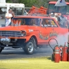 meltdown-drags-at-byron-racing-action-gassers-wheelstands-more-043