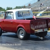 meltdown-drags-at-byron-racing-action-gassers-wheelstands-more-044