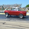 meltdown-drags-at-byron-racing-action-gassers-wheelstands-more-045
