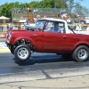 meltdown-drags-at-byron-racing-action-gassers-wheelstands-more-046