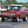 meltdown-drags-at-byron-racing-action-gassers-wheelstands-more-048
