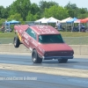 meltdown-drags-at-byron-racing-action-gassers-wheelstands-more-049