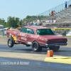 meltdown-drags-at-byron-racing-action-gassers-wheelstands-more-050