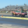 meltdown-drags-at-byron-racing-action-gassers-wheelstands-more-051
