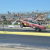 meltdown-drags-at-byron-racing-action-gassers-wheelstands-more-052