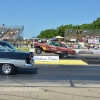 meltdown-drags-at-byron-racing-action-gassers-wheelstands-more-053
