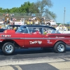 meltdown-drags-at-byron-racing-action-gassers-wheelstands-more-054