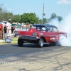 meltdown-drags-at-byron-racing-action-gassers-wheelstands-more-055