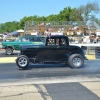 meltdown-drags-at-byron-racing-action-gassers-wheelstands-more-057
