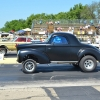 meltdown-drags-at-byron-racing-action-gassers-wheelstands-more-058