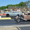meltdown-drags-at-byron-racing-action-gassers-wheelstands-more-059