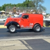 meltdown-drags-at-byron-racing-action-gassers-wheelstands-more-060